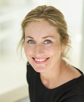 Mag. Evelyn Baumhackl